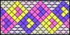 Normal pattern #14980 variation #40204