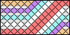Normal pattern #22355 variation #40205