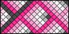 Normal pattern #30882 variation #40208