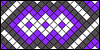 Normal pattern #24135 variation #40209
