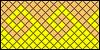 Normal pattern #566 variation #40217