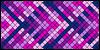Normal pattern #27360 variation #40219