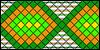 Normal pattern #22419 variation #40224