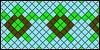 Normal pattern #10223 variation #40227