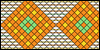 Normal pattern #31058 variation #40230
