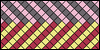 Normal pattern #9147 variation #40231