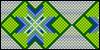 Normal pattern #29211 variation #40232
