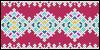 Normal pattern #22379 variation #40234
