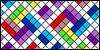 Normal pattern #33241 variation #40242