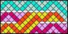 Normal pattern #37303 variation #40244