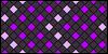 Normal pattern #37282 variation #40255