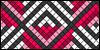 Normal pattern #33677 variation #40268
