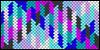 Normal pattern #21832 variation #40276
