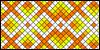 Normal pattern #37431 variation #40279