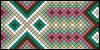 Normal pattern #27234 variation #40288