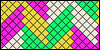 Normal pattern #8873 variation #40346