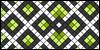 Normal pattern #37430 variation #40349