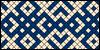 Normal pattern #37431 variation #40350