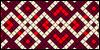 Normal pattern #37431 variation #40351