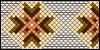 Normal pattern #37348 variation #40373