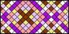 Normal pattern #33098 variation #40378