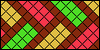 Normal pattern #25463 variation #40386