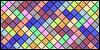 Normal pattern #6194 variation #40388