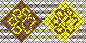 Normal pattern #37544 variation #40391