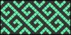 Normal pattern #37434 variation #40418