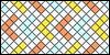 Normal pattern #25854 variation #40423