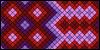 Normal pattern #28949 variation #40441