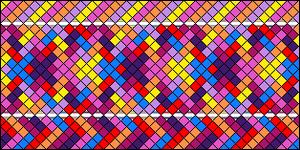 Normal pattern #35379 variation #40448