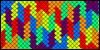 Normal pattern #25750 variation #40451