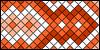 Normal pattern #26214 variation #40460