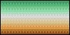 Normal pattern #25142 variation #40465
