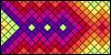 Normal pattern #34220 variation #40466