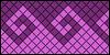 Normal pattern #566 variation #40470