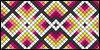 Normal pattern #36658 variation #40488