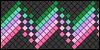 Normal pattern #30747 variation #40527