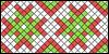 Normal pattern #37075 variation #40543