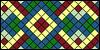 Normal pattern #29785 variation #40562