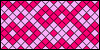 Normal pattern #2546 variation #40578