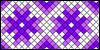 Normal pattern #37075 variation #40609