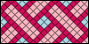 Normal pattern #8889 variation #40635