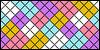 Normal pattern #3162 variation #40687