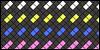 Normal pattern #27332 variation #40710