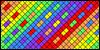 Normal pattern #29228 variation #40815