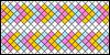 Normal pattern #23698 variation #40818