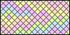 Normal pattern #30309 variation #40820