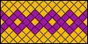 Normal pattern #29348 variation #40830